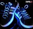 OBRÁZKY - Orinální LED předměty