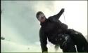 Adrenalinové sporty - First person