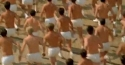 Spartakiáda -Vzpomínky