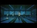 Hudební videoklipy - Výběr č. 10