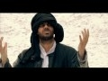 Hudební videoklipy - Výběr č. 11