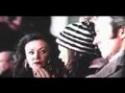 Hudební videoklipy - Výběr č. 12