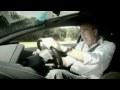 Představení automobilu -