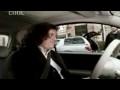 Představení automobilu - Fiat 500