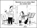 OBRÁZKY - Kreslené vtipy LXXXV.