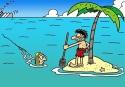 OBRÁZKY - Kreslené vtipy LXXXVIII.