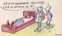 OBRÁZKY - Kreslené vtipy LXXXIX.