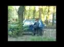 Ta nejlepší videa z RUSKA 4.díl