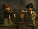LEGO – Indiana Jones