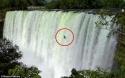 Rekord - Sjezd vodopádu v kajaku