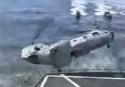 Nehody a kolize - 12.díl [vrtulníky]