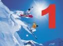 Borci – lyže a snowboard 1.díl