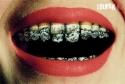 OBRÁZKY - Reklamy proti kouření 2.díl