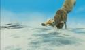 Doba ledová 4 - upoutávka