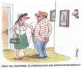 OBRÁZKY - Kreslené vtipy XCVII.