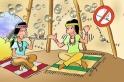 OBRÁZKY - Kreslené vtipy CXVII.