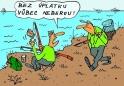 OBRÁZKY - Kreslené vtipy CXIX.