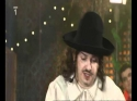 Zdeněk Izer - Nejlepší vtipy 7 [kompilace]
