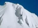Borec – snowboardista