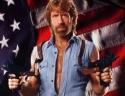 Hlášky - Chuck Norris 14.Díl