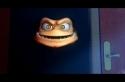 Animace – Holčička vs. bubák