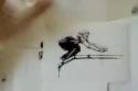 Animace – Kreslený parkour