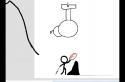 Animace – PC bitva na ploše 2