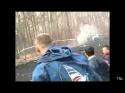 Ta nejlepší videa z Polska 3.díl