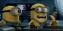 Animace – bitva o banán