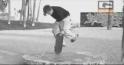 Skateboarding 2 - John Rodney Mullen