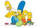 Simpsonovi - Nejlepší hlášky a scénky 1
