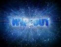 Wipeout - To nejlepší 6.díl [kompilace]