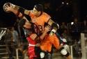 SlamBall - představení nového sportu