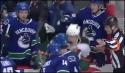 Idiot - Střídání v hokeji