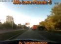 Ta nejlepší videa z RUSKA 5.díl