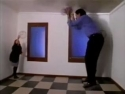 Neuvěřitelná optická iluze