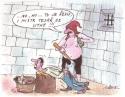 OBRÁZKY - Kreslené vtipy CXXIX.