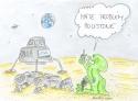OBRÁZKY - Kreslené vtipy CXXXI.