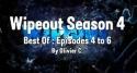Wipeout - To nejlepší 7.díl [kompilace]