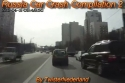 Jak se jezdí v Rusku 2.díl