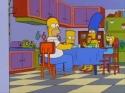 Simpsonovi - chce nás prásknout …