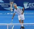 Nejlepší tenisové video