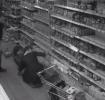 Ženy - bitka v obchodě