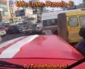 Ta nejlepší videa z RUSKA 7.díl