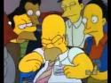 Simpsonovi - Beatbox