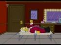 Simpsonovi - pitomej Flanders