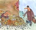 OBRÁZKY - Kreslené vtipy CXXVIII.