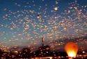 11 000 létajících přáníček