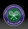 Nejzábavnější okamžiky Wimbledon 2011