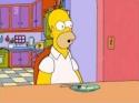 Simpsonovi - žít v luxusu